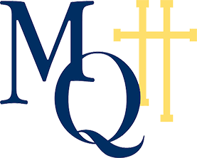 https://www.marquette-hs.org/custom/images/footer-logo.png